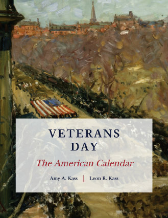 Download the Veterans Day ebook.