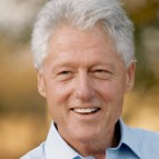 William Jefferson Clinton, Clinton Foundation