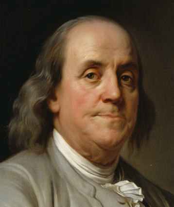 benjamin franklin an american life essay What you can do introduction to ben franklin by edmund s morgan this essay contains many links to the writings of benjamin franklin, and you you can browse the complete franklin papers according to their chronological order in the papers of benjamin franklin.