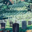 So Many Graves, Sieger Hartgers, 1995